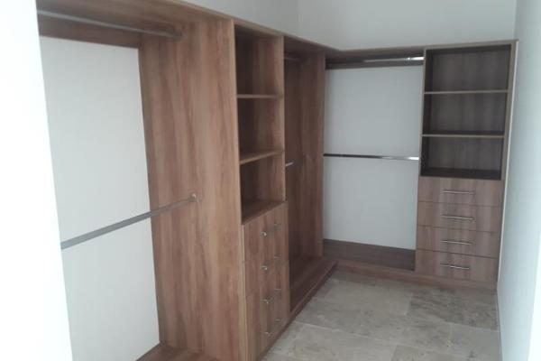 Foto de casa en venta en guayabe 0, residencial el refugio, querétaro, querétaro, 6189465 No. 06