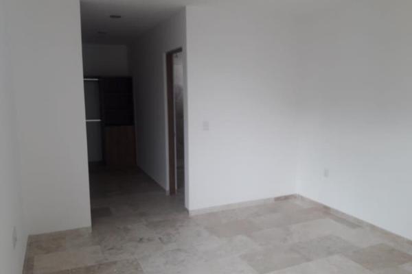 Foto de casa en venta en guayabe 0, residencial el refugio, querétaro, querétaro, 6189465 No. 07