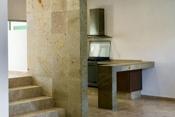 Foto de casa en renta en guayabe , residencial el refugio, querétaro, querétaro, 14023323 No. 05