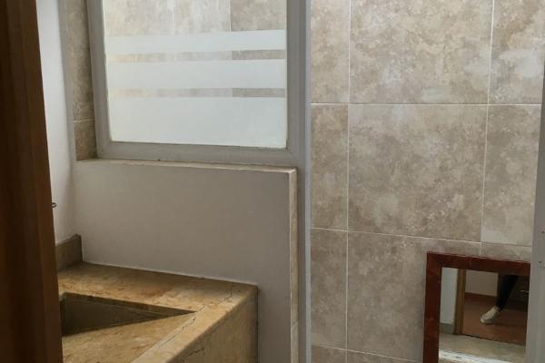 Foto de casa en renta en guayabe , residencial el refugio, querétaro, querétaro, 14023323 No. 06
