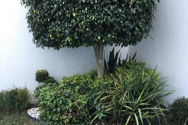 Foto de casa en renta en guayabe , residencial el refugio, querétaro, querétaro, 14023323 No. 10
