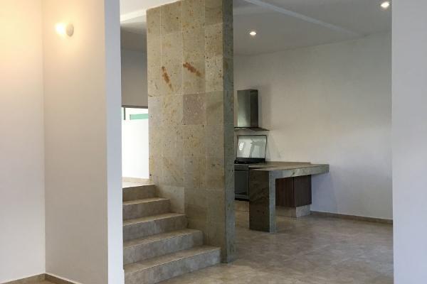 Foto de casa en renta en guayabe , residencial el refugio, querétaro, querétaro, 14023323 No. 12