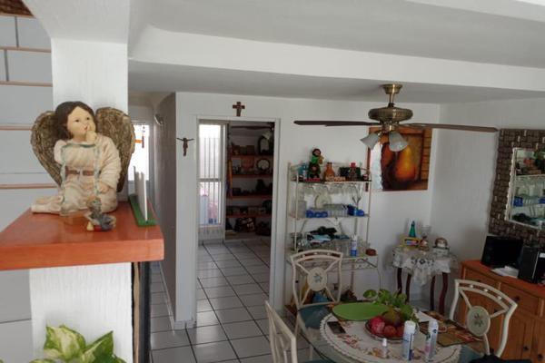 Foto de casa en venta en guayabos 500, lázaro cárdenas, cuernavaca, morelos, 19252834 No. 13