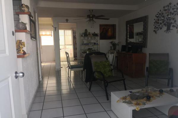 Foto de casa en venta en guayabos 503, lázaro cárdenas, cuernavaca, morelos, 0 No. 03
