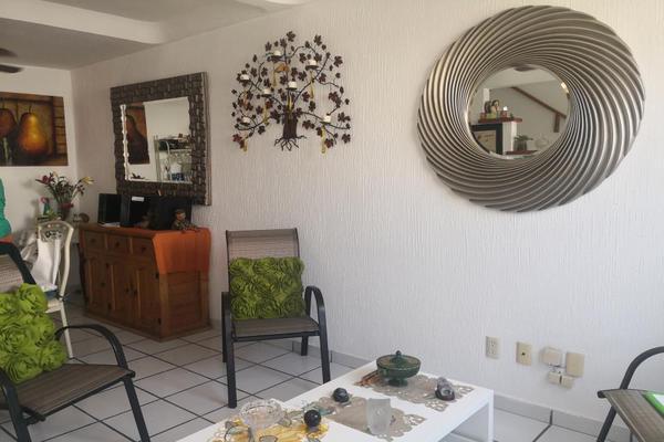 Foto de casa en venta en guayabos 503, lázaro cárdenas, cuernavaca, morelos, 0 No. 06