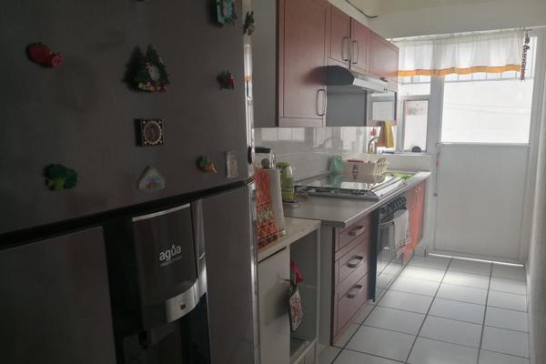 Foto de casa en venta en guayabos 503, lázaro cárdenas, cuernavaca, morelos, 0 No. 07