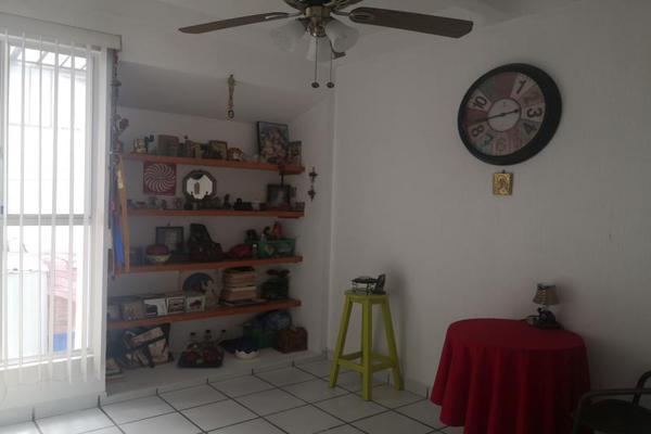 Foto de casa en venta en guayabos 503, lázaro cárdenas, cuernavaca, morelos, 0 No. 10