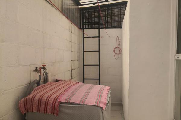 Foto de casa en venta en guayabos 503, lázaro cárdenas, cuernavaca, morelos, 0 No. 14