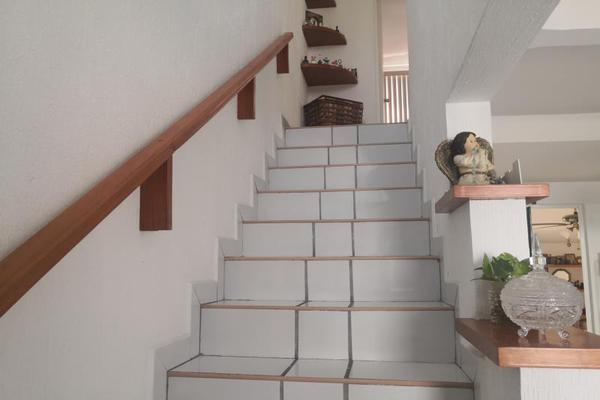 Foto de casa en venta en guayabos 503, lázaro cárdenas, cuernavaca, morelos, 0 No. 15