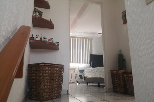 Foto de casa en venta en guayabos 503, lázaro cárdenas, cuernavaca, morelos, 0 No. 16