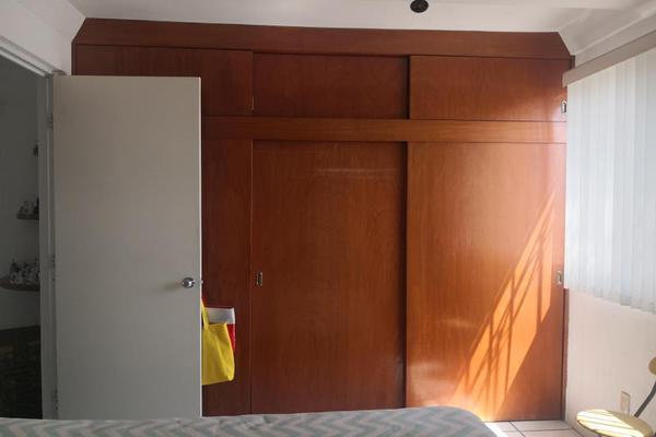 Foto de casa en venta en guayabos 503, lázaro cárdenas, cuernavaca, morelos, 0 No. 18