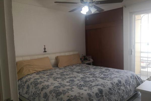 Foto de casa en venta en guayabos 503, lázaro cárdenas, cuernavaca, morelos, 0 No. 22