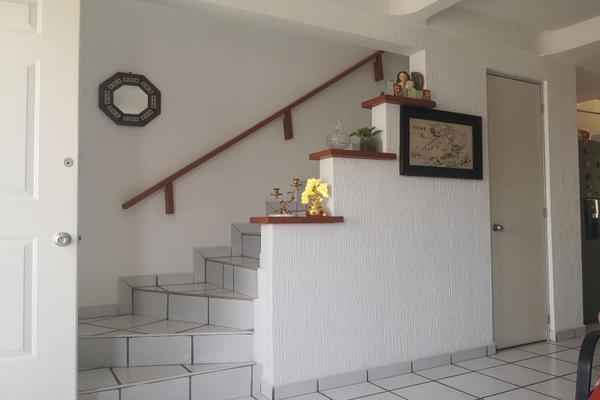 Foto de casa en venta en guayabos 503, lázaro cárdenas, cuernavaca, morelos, 0 No. 24