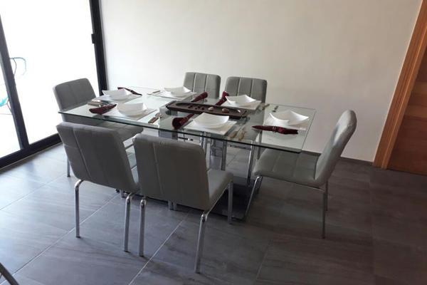 Foto de departamento en venta en guayabos 904, lázaro cárdenas, cuernavaca, morelos, 0 No. 09