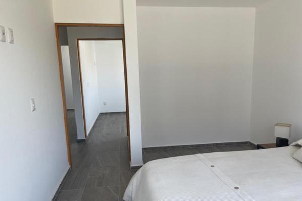 Foto de departamento en venta en guayabos 904, lázaro cárdenas, cuernavaca, morelos, 0 No. 18