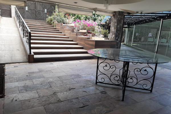 Foto de casa en venta en guayacan 91, arboledas guadalupe, puebla, puebla, 0 No. 01