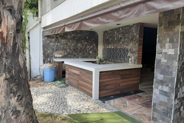 Foto de casa en venta en guayacan 91, arboledas guadalupe, puebla, puebla, 0 No. 02