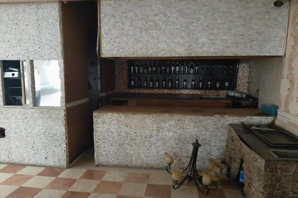 Foto de casa en venta en guayacan 91, arboledas guadalupe, puebla, puebla, 0 No. 03