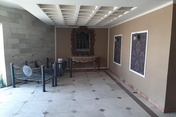 Foto de casa en venta en guayacan 91, arboledas guadalupe, puebla, puebla, 0 No. 04