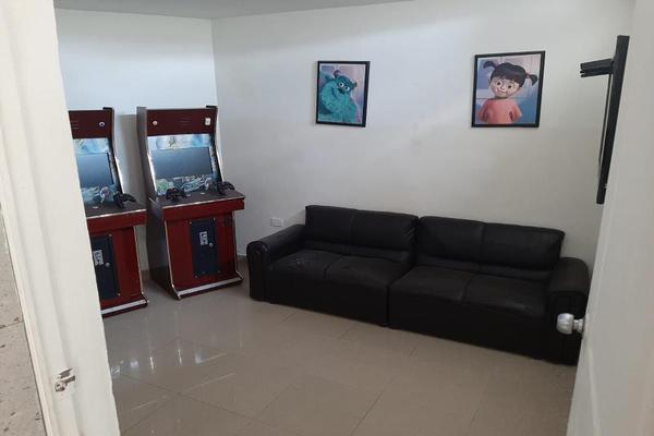 Foto de casa en venta en guayacan 91, arboledas guadalupe, puebla, puebla, 0 No. 06