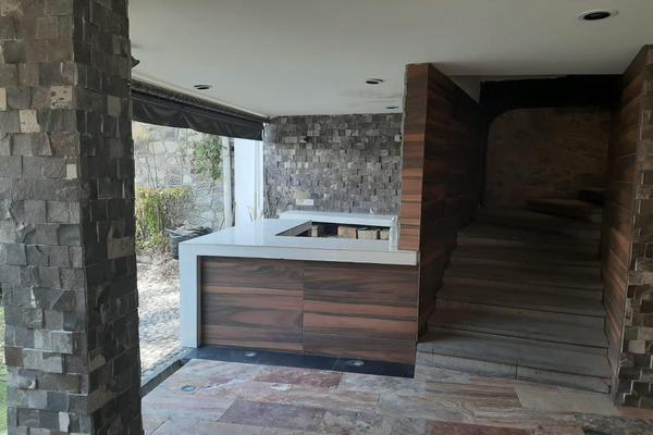 Foto de casa en venta en guayacan 91, arboledas guadalupe, puebla, puebla, 0 No. 22