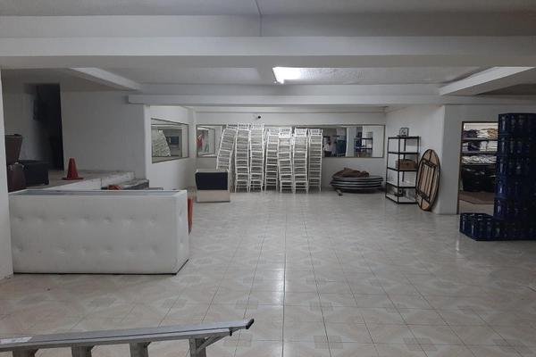 Foto de casa en venta en guayacan 91, arboledas guadalupe, puebla, puebla, 0 No. 23