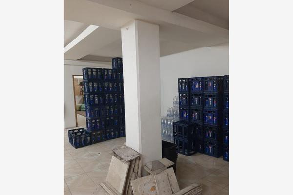 Foto de casa en venta en guayacan 91, arboledas guadalupe, puebla, puebla, 0 No. 24