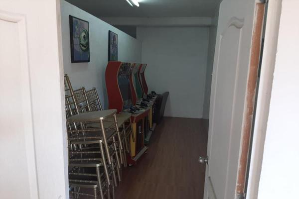Foto de casa en venta en guayacan 91, arboledas guadalupe, puebla, puebla, 0 No. 29