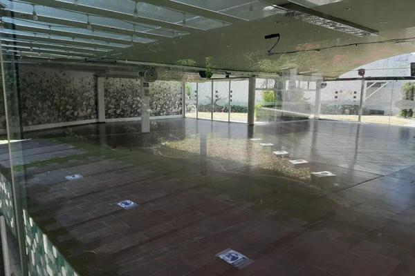 Foto de casa en venta en guayacan 91, arboledas guadalupe, puebla, puebla, 0 No. 31