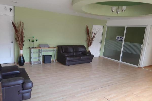 Foto de casa en venta en guayacan 91, arboledas guadalupe, puebla, puebla, 0 No. 34