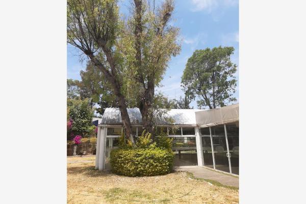 Foto de casa en venta en guayacan 91, arboledas guadalupe, puebla, puebla, 0 No. 36