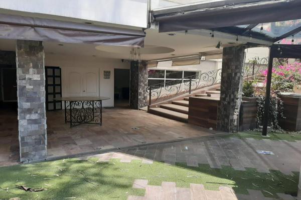 Foto de casa en venta en guayacan 91, arboledas guadalupe, puebla, puebla, 0 No. 38