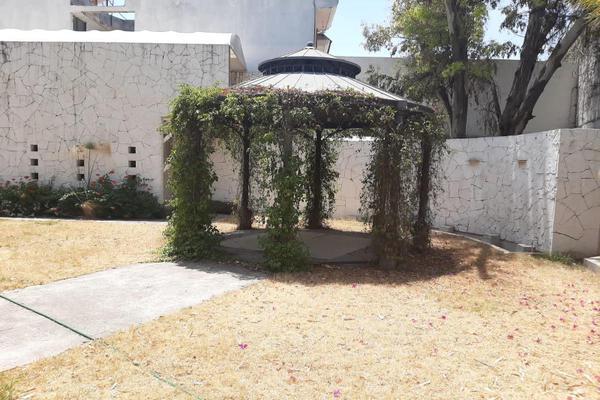 Foto de casa en venta en guayacan 91, arboledas guadalupe, puebla, puebla, 0 No. 39