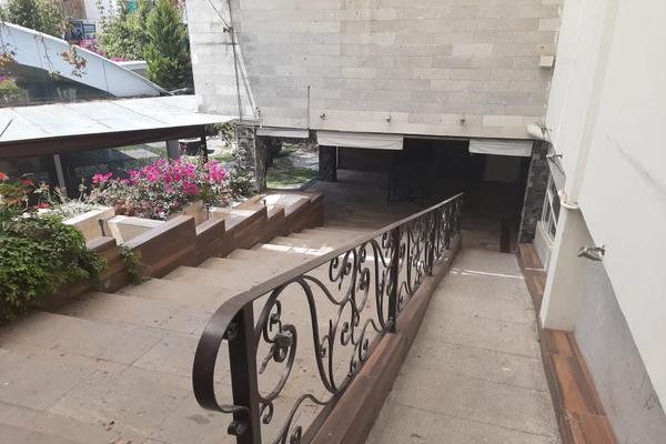 Foto de casa en venta en guayacan 91, arboledas guadalupe, puebla, puebla, 0 No. 43