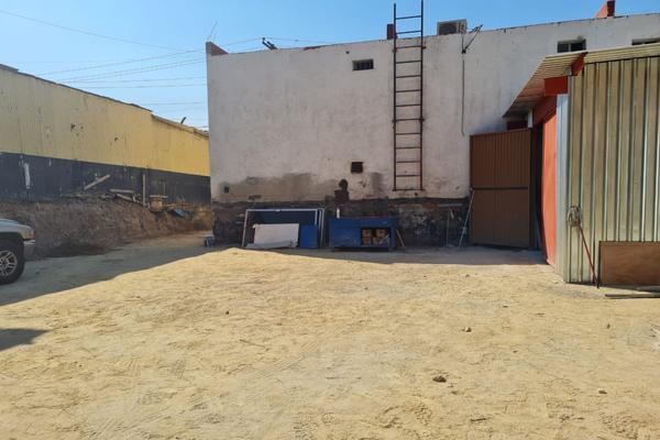 Foto de local en renta en  , guaycura, tijuana, baja california, 17683509 No. 04