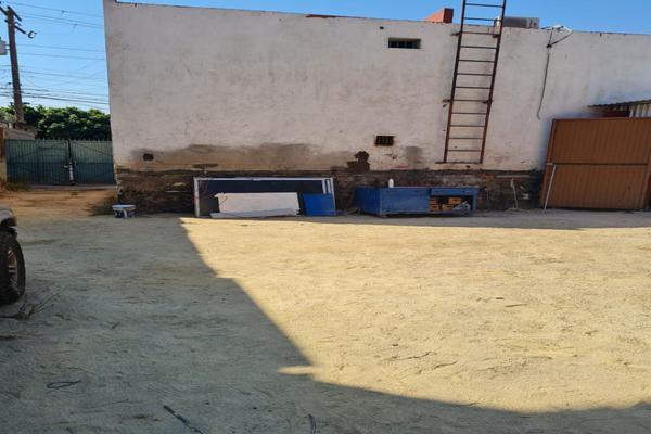 Foto de local en renta en  , guaycura, tijuana, baja california, 17683509 No. 05