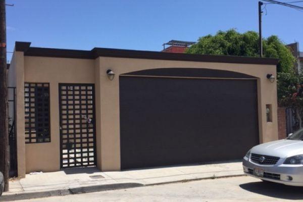 Casa en guaycura baja california en renta en for Renta casa minimalista tijuana