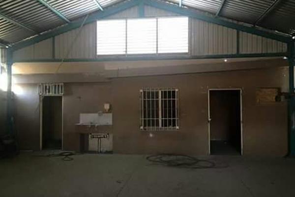 Foto de casa en renta en  , guaymas (gral. josé maría yáñez), guaymas, sonora, 3653802 No. 02