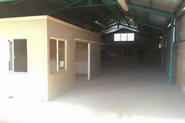 Foto de casa en renta en  , guaymas (gral. josé maría yáñez), guaymas, sonora, 3653802 No. 03