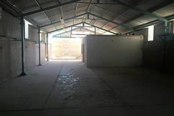 Foto de casa en renta en  , guaymas (gral. josé maría yáñez), guaymas, sonora, 3653802 No. 04