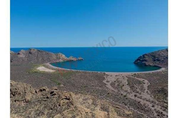 Foto de terreno comercial en venta en guaymas , guaymas norte, guaymas, sonora, 0 No. 02