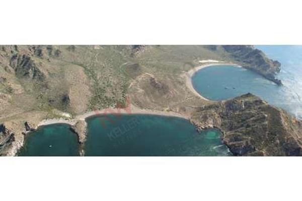 Foto de terreno comercial en venta en guaymas , guaymas norte, guaymas, sonora, 0 No. 10