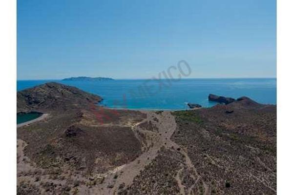 Foto de terreno comercial en venta en guaymas , guaymas norte, guaymas, sonora, 0 No. 14