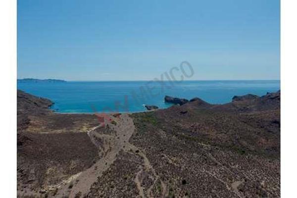 Foto de terreno comercial en venta en guaymas , guaymas norte, guaymas, sonora, 0 No. 18