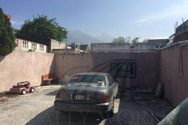 Foto de casa en venta en  , guerra, guadalupe, nuevo león, 7918365 No. 05
