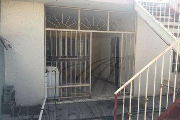 Foto de casa en venta en  , guerra, guadalupe, nuevo león, 7918365 No. 09