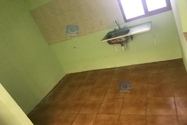 Foto de casa en venta en  , guerrero 200, chilpancingo de los bravo, guerrero, 14023986 No. 02