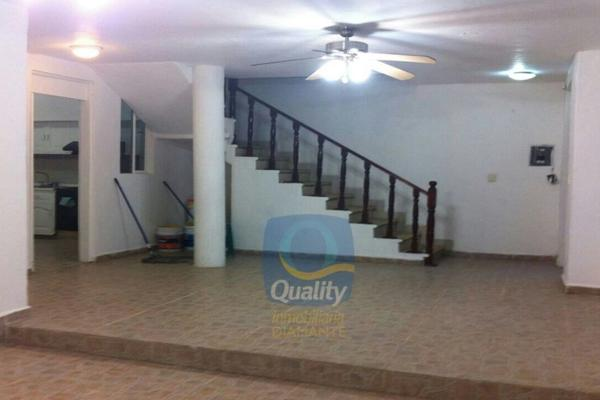 Foto de casa en venta en  , guerrero 200, chilpancingo de los bravo, guerrero, 14023990 No. 03
