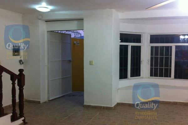 Foto de casa en venta en  , guerrero 200, chilpancingo de los bravo, guerrero, 14023990 No. 04