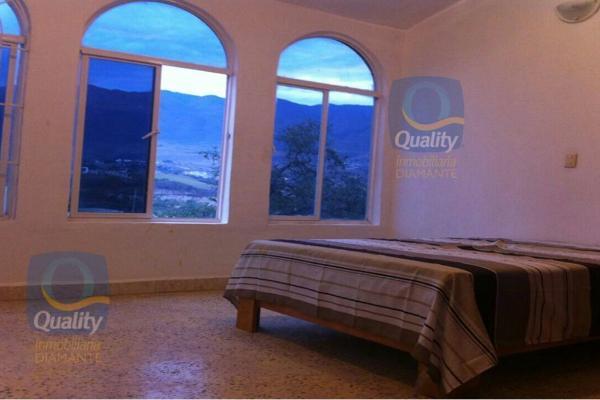 Foto de casa en venta en  , guerrero 200, chilpancingo de los bravo, guerrero, 14023990 No. 06